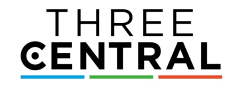 Three Central Ltd