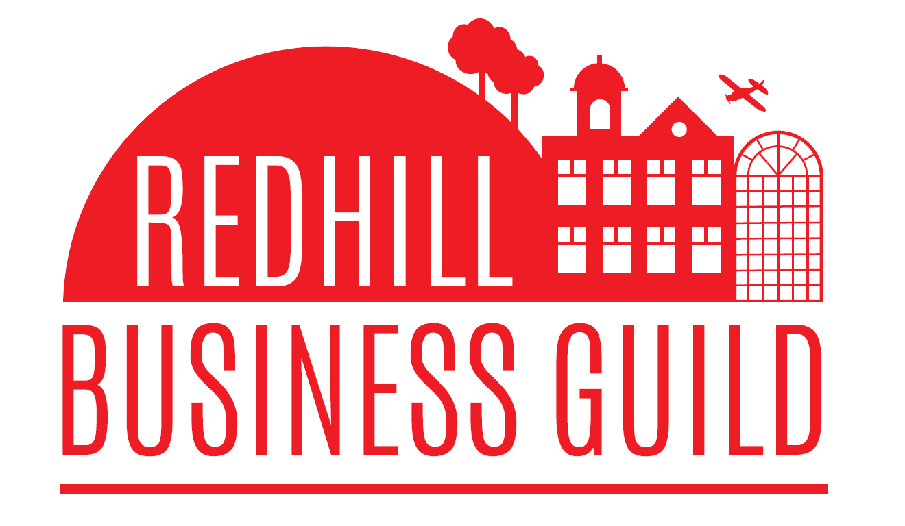 Redhill Business Guild